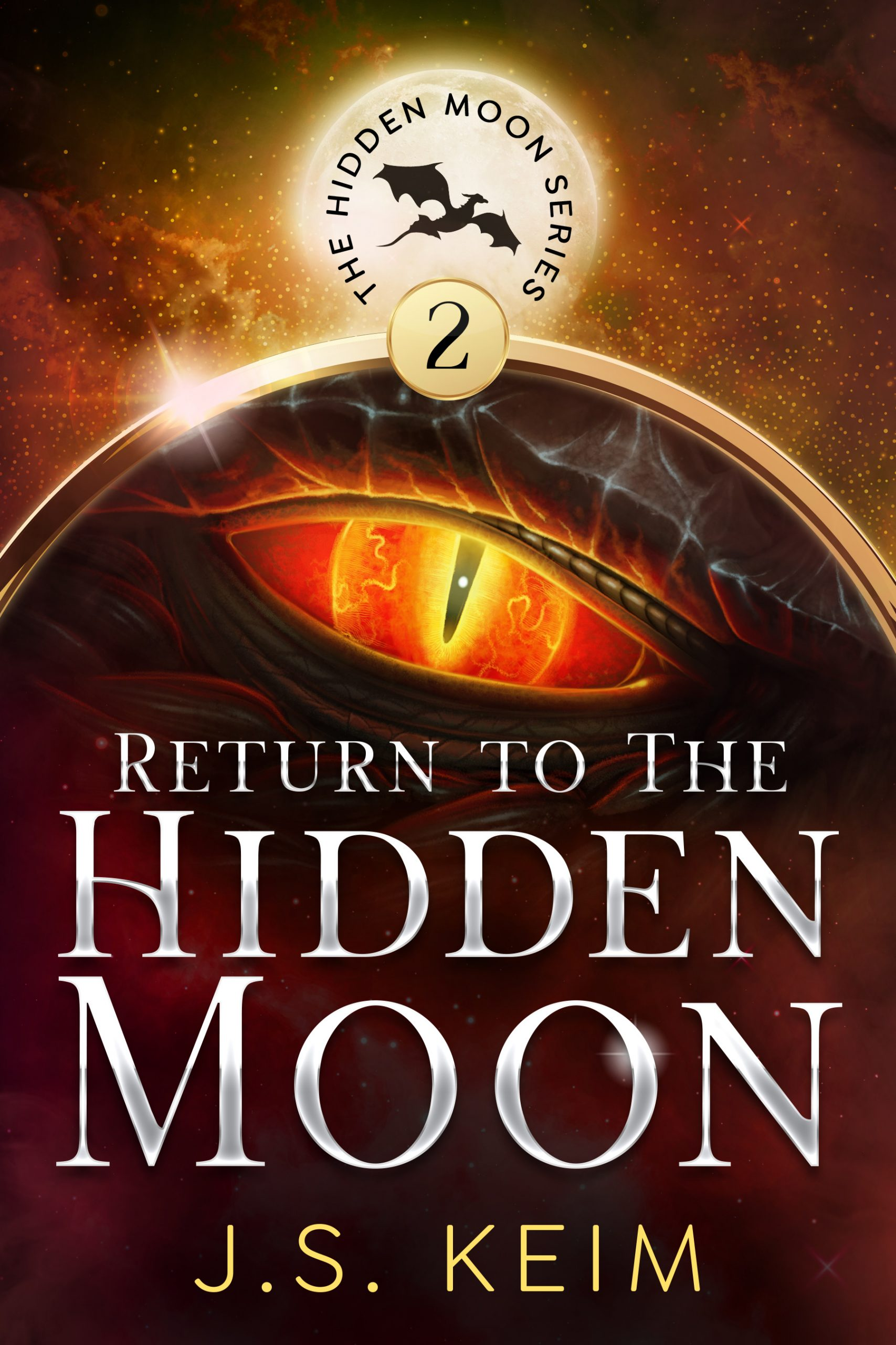 ReturntoTheHiddenMoon_eBook