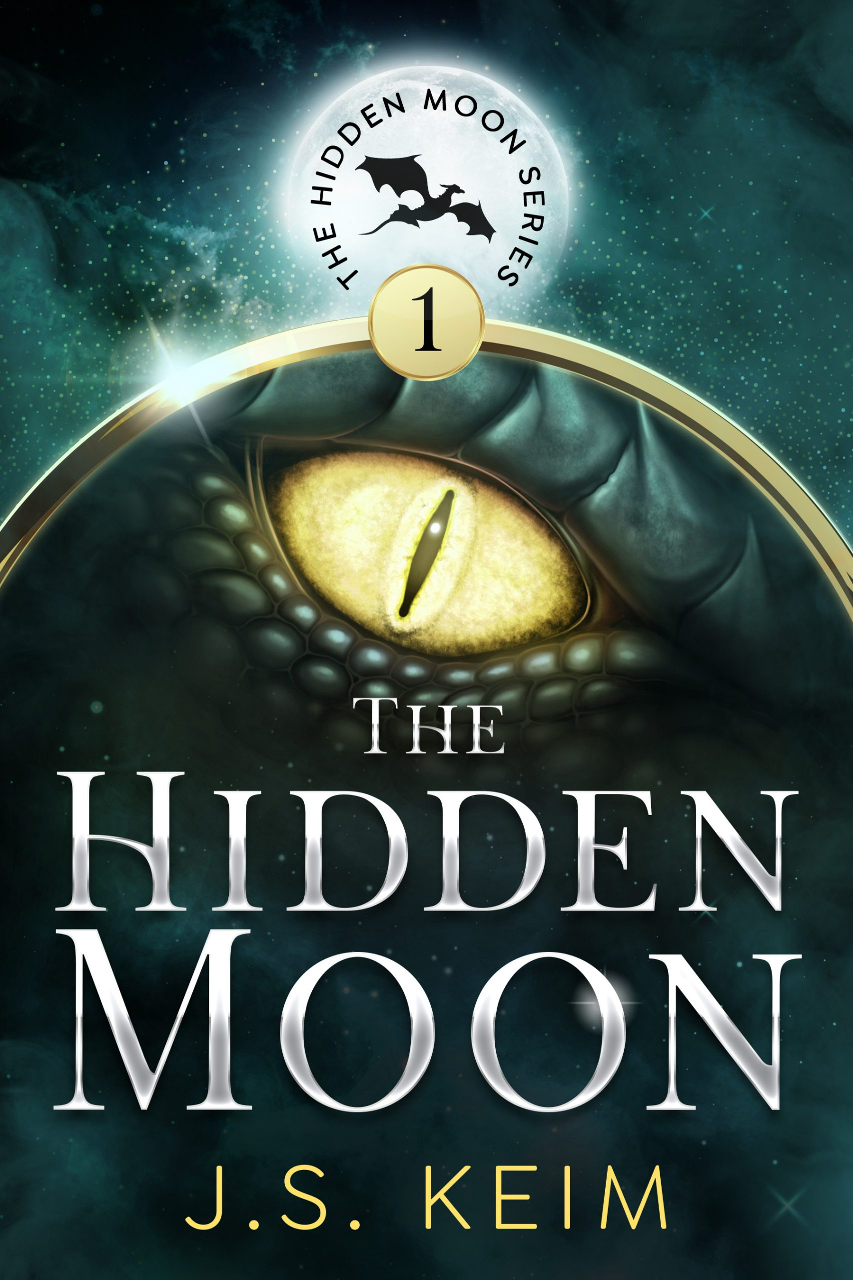 TheHiddenMoon_eBook