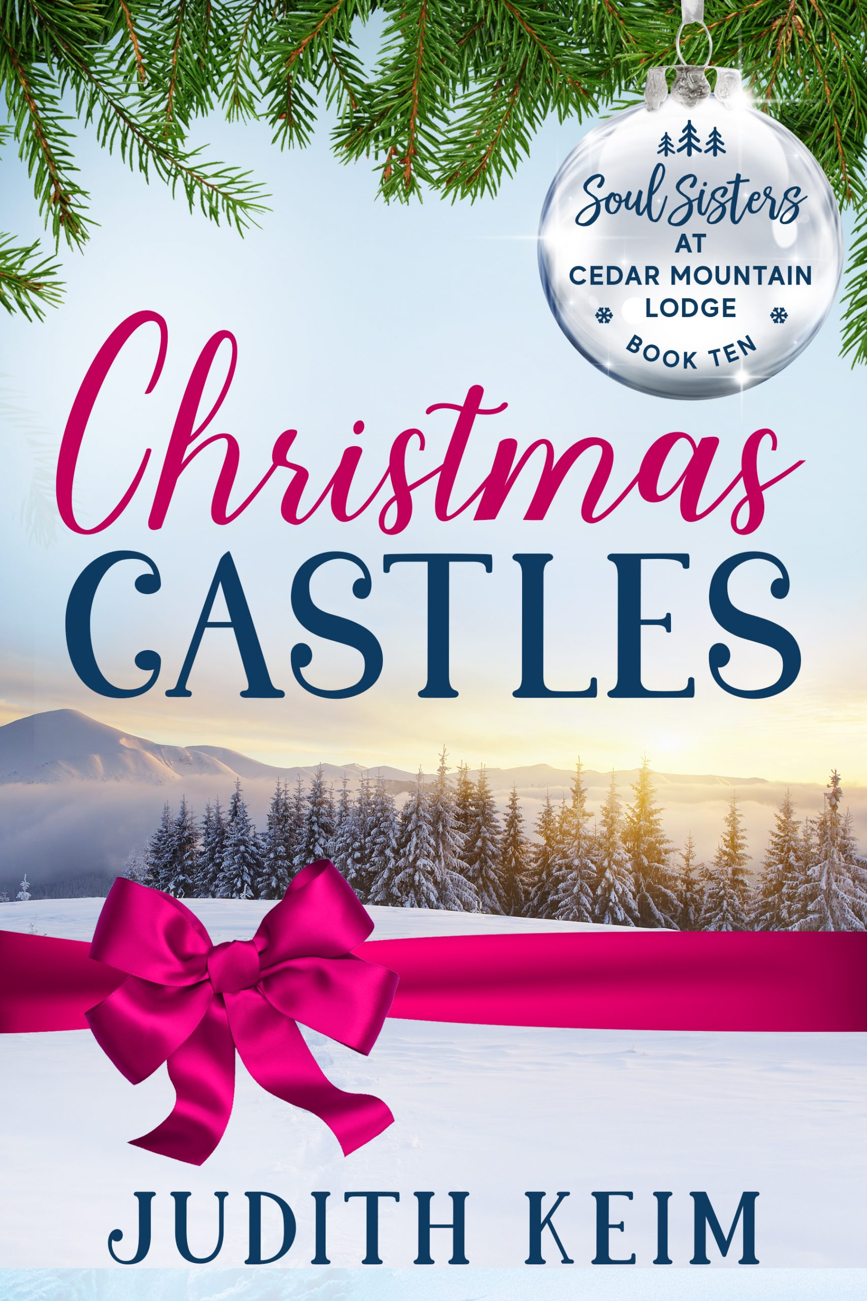 Book10_ChristmasCastles